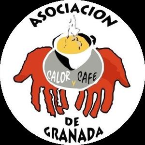 Calor y Café Granada