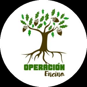 Operación Encina