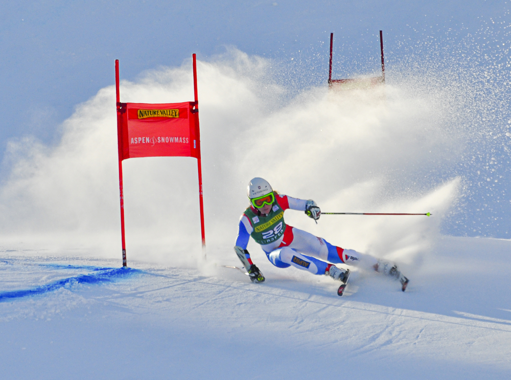 esquí-alpino-gigante