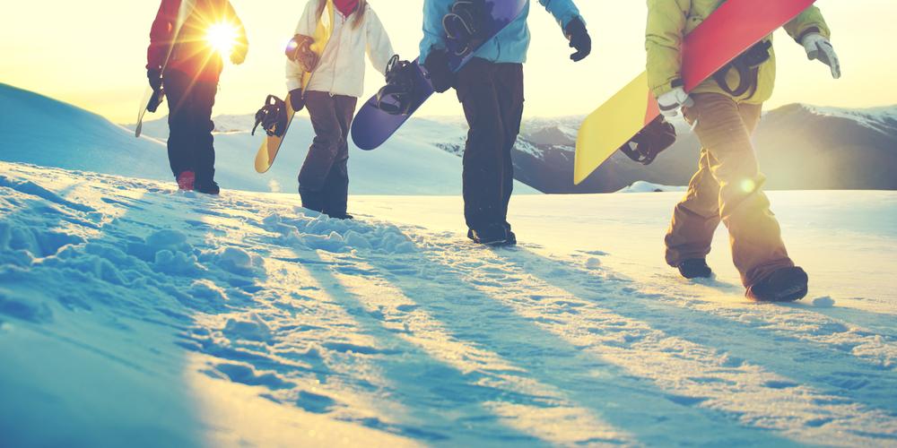guía-para-hacer-snow