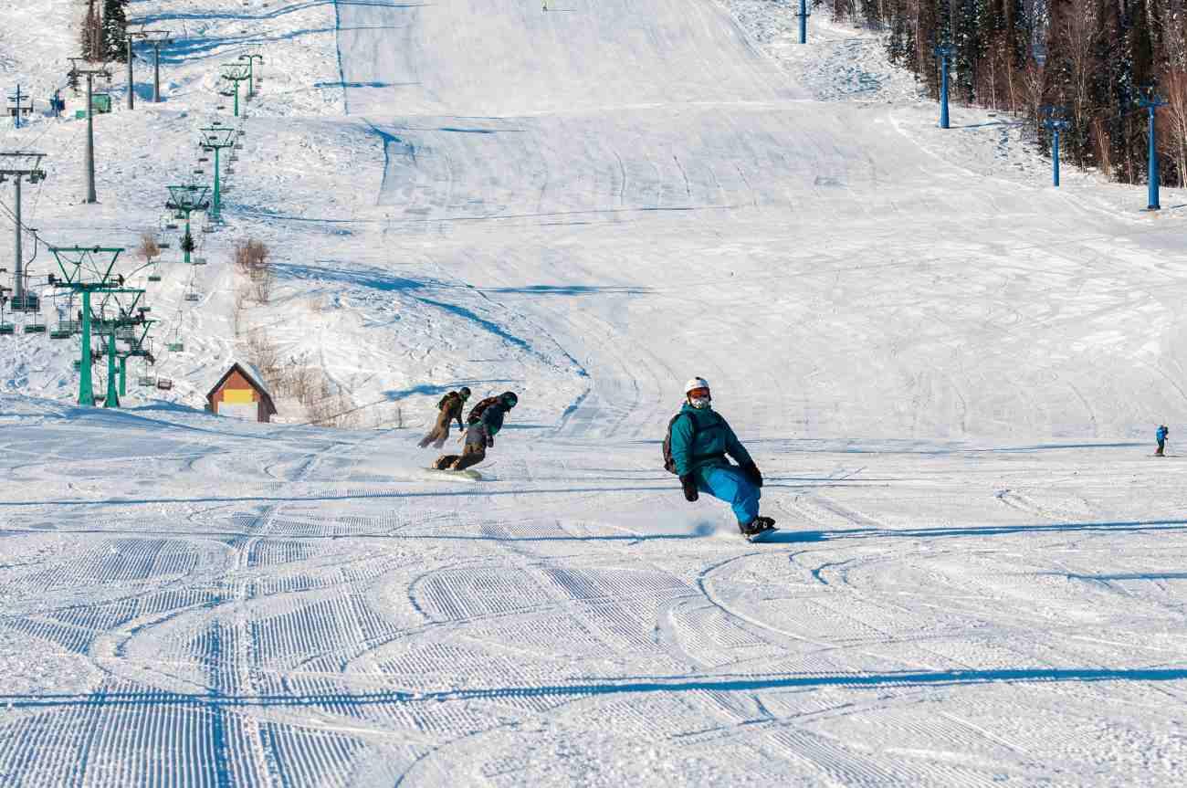 curvas-snowboard